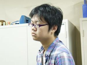P1030503_kisi_murata