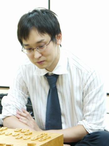P1030593_end_yama06