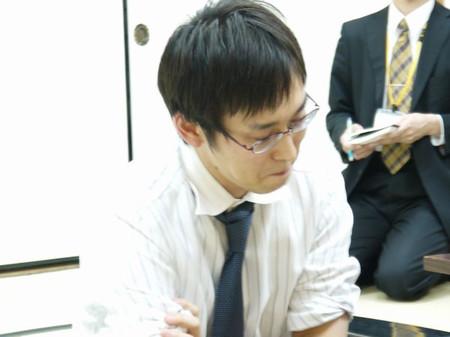 P1030546_end_yama01_2