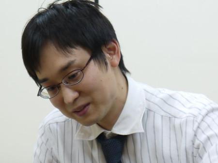 P1030586_end_yama05