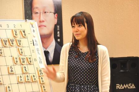 20121015_fujita1