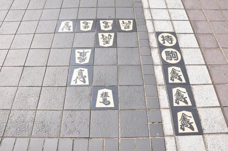 20121015_tsume15