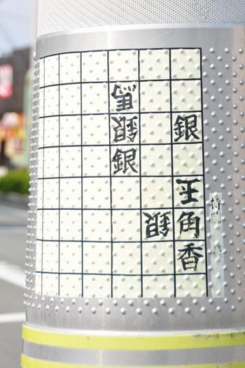 20121015_tsume2
