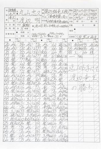 20121016_kifu1