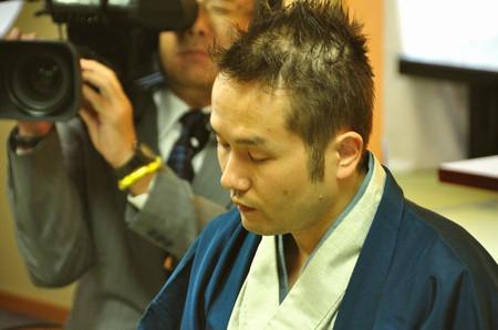 20121016_maruyama4