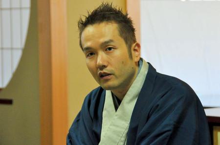 20121016_maruyama5