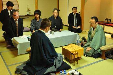 20121016_syukyoku