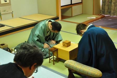 20121016_syukyoku2