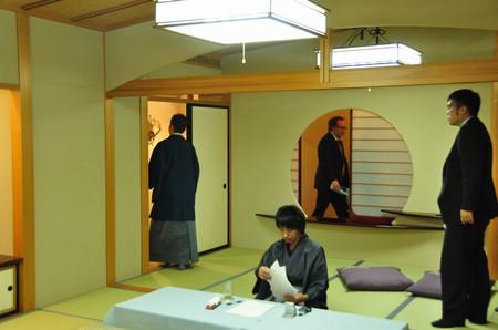 20121016_syukyoku3