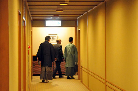 20121016_syukyoku4