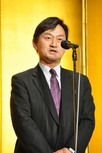 20130121_syui10