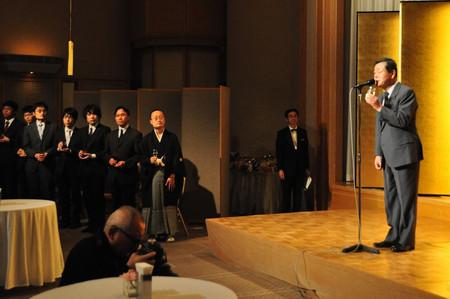 20130121_syui13_2