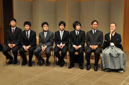 20130121_syui2