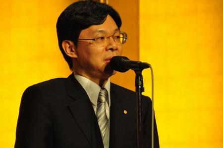 20130121_syui4