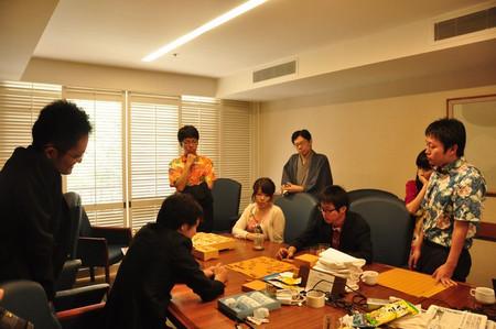 20141017_kento