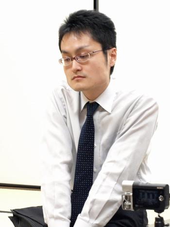 Kansoui3