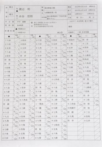 20151016_kifu1