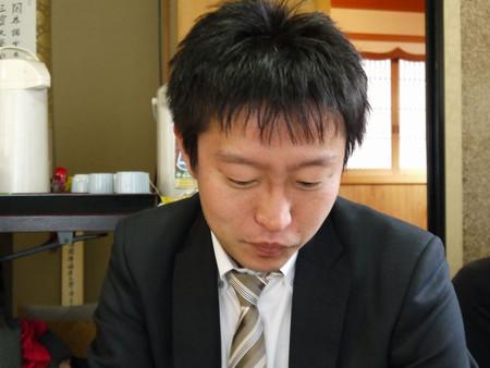 P1300619_hunae