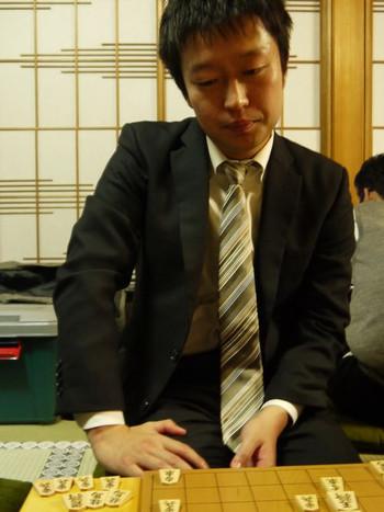 P1300683_hikae_hunae
