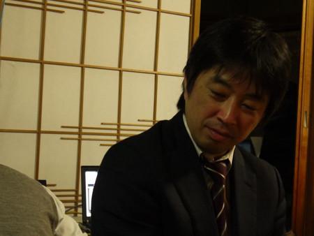 P1300688_hikae_kubo