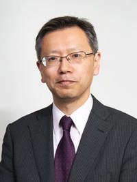 2015nakamuraosamu