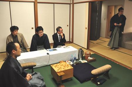20161027_fuujite3