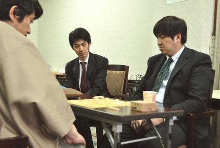 20161028_hikaeshitu5