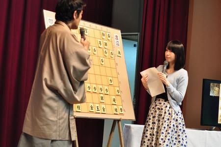 20161028_yamaguchi1