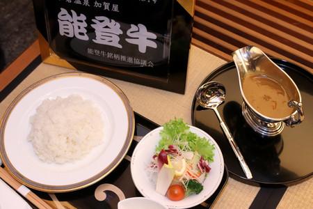 「http:// kifulog.shogi.or.jp/photos/uncategorized/2018/12/04/img_6670.jpg」の画像検索結果