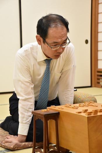 Kimura08