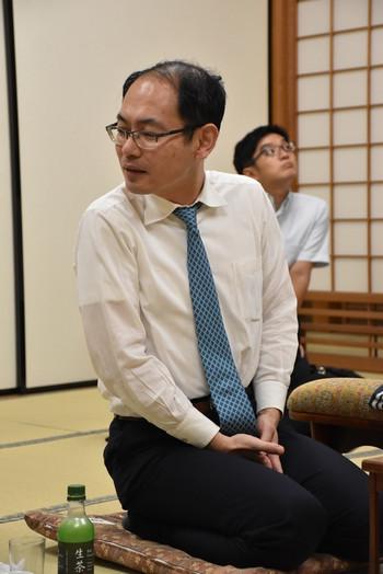 Kimura14