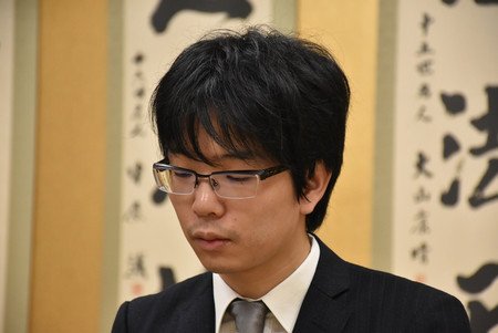 Toyoshima05