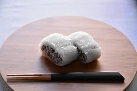 Oyatsu03