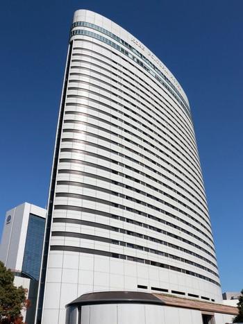 Img_7803_hotel