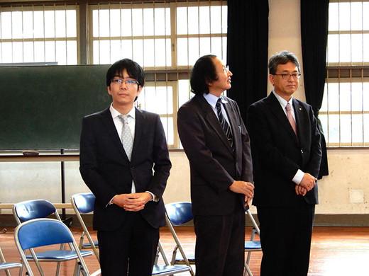 Ryou32_shukugaibusuki01_2