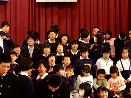Ryou32_shukugaibusuki03