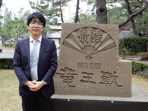 Ryou32_shukugaibusuki06