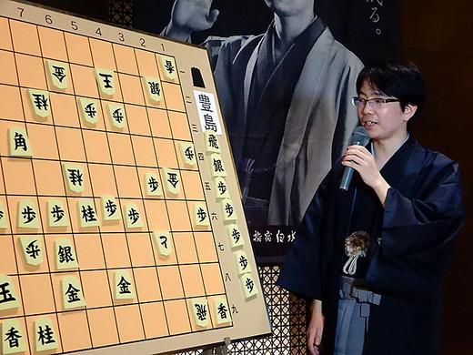 Ryou32_shukugaibusuki11