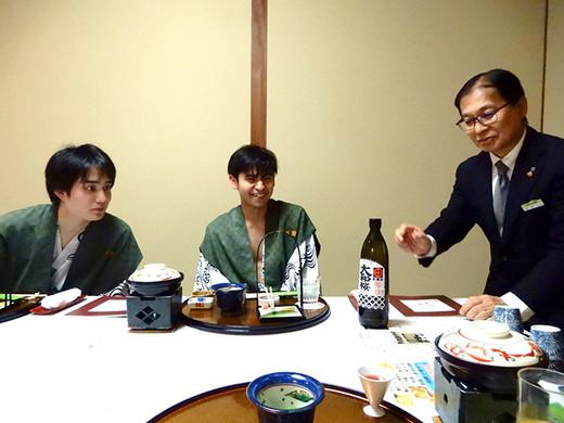 Ryou32_shukugaibusuki25