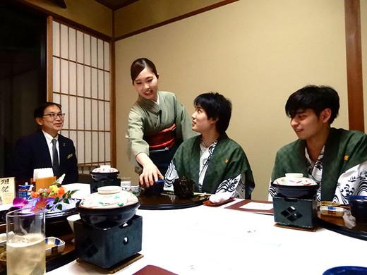 Ryou32_shukugaibusuki26