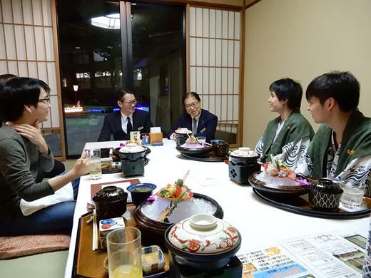 Ryou32_shukugaibusuki27