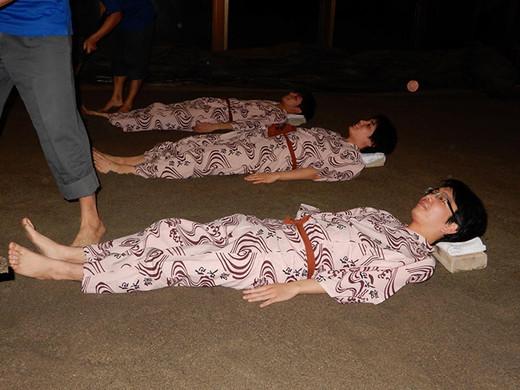 Ryou32_shukugaibusuki29