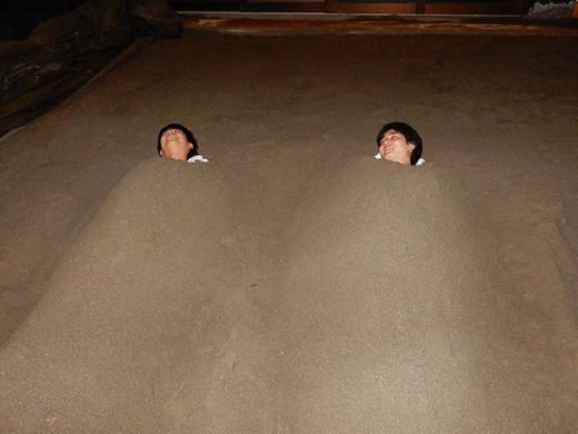 Ryou32_shukugaibusuki33