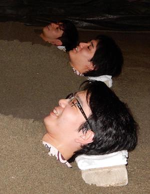 Ryou32_shukugaibusuki38