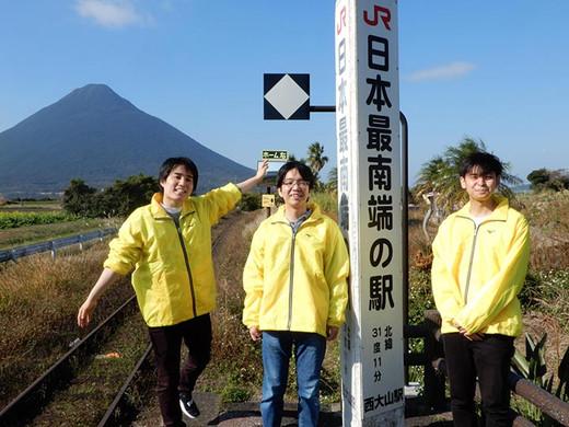 Ryou32_shukugaibusuki44