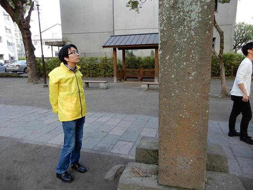 Ryou32_shukugaibusuki59