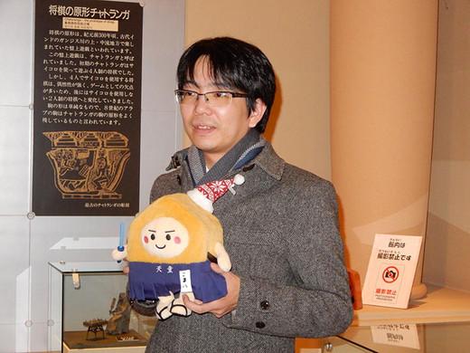 Ryou32_shukugaibusuki58