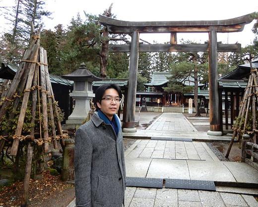 Ryou32_shukugaibusuki72_2