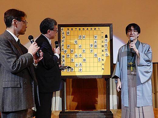Ryou32_shukugaibusuki73