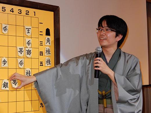 Ryou32_shukugaibusuki74